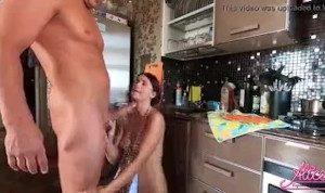 sexy pussy lick me & wanna Fuck kik sarahtina69 snap dona7382
