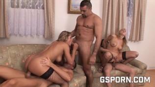 Hot group sex hot group sex for hot sensations