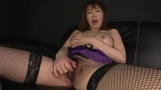 2 Guys cum on japanese girl as she squirts – Dreamroom Productions