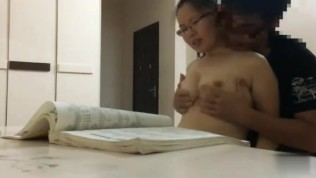 Japanese Music Cougar Teacher Fucked By Student