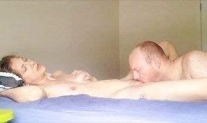 Morning Sex 2