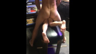 Wife fucked by friend while husband takes video