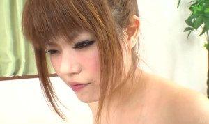 最もエロい日本人女がここにはいる 30 – JavHD.net