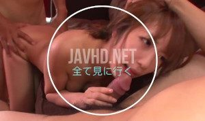 Japanese Group Sex 2 on JavHD Net