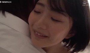 {パイパンロリっ子とのHが可愛くないわけがない/Rei}{683_rei_01}nanairo.co
