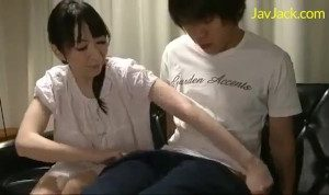 JAV (Japanese Adult Video) – MILF Handjob From Japanese Moms Compilation 02
